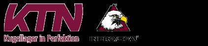 logo-ktn_inproseal